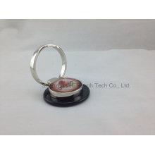 360 Grad Rotation Sticky Ring Halter für Handy Dekoration
