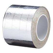 Folha-Scrim-Kraft 3-Way Alumínio Reforçado Fsk AluminiumTape
