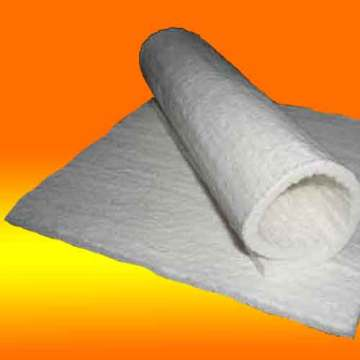 Cryogel Z Aerogels INDUSTRIAL INSULATION Gewebe