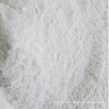 Porco de alho desidratado em porcelana