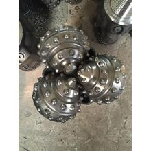 6 3/4inch IADC637 tungsten carbide tricone bit