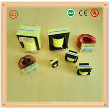 Inductor 954 uh