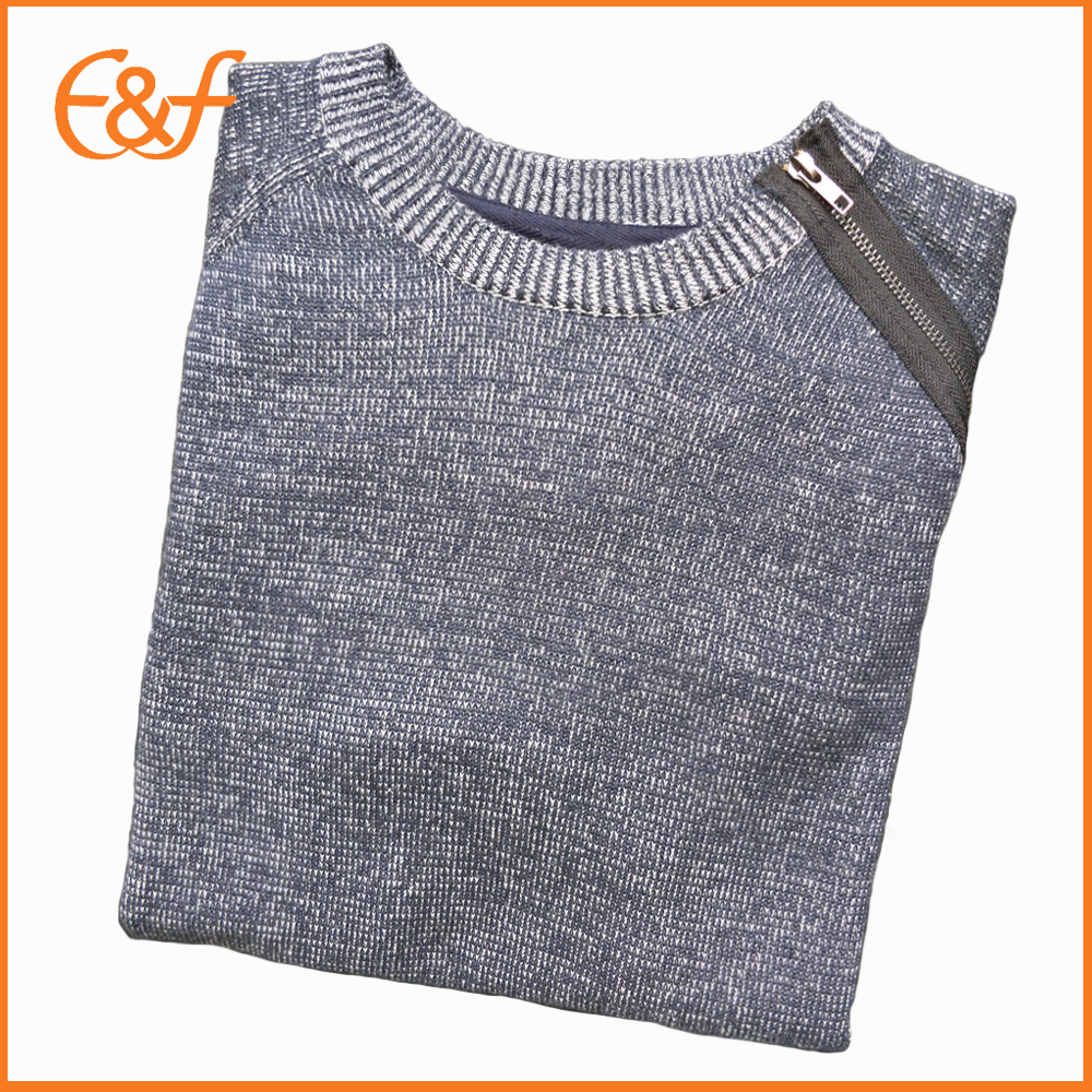 Winter sweaters for mens
