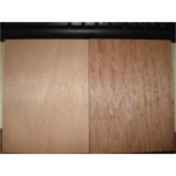 Standard Size Of Commercial Plywood