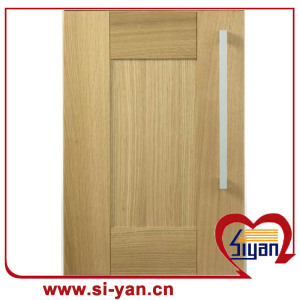 Shaker cabinet door styles for kitchen cabinet