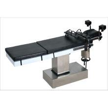Elektrische Operationstabelle für Ophthalmologie Chirurgie Jyk-B707