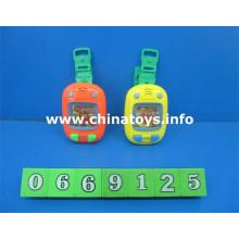 New Item Jeu de l'eau en plastique jouet (0669125)
