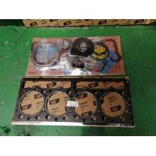 CAT3304D Full Engine Gasket Kit 7N7386 7N8022