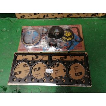 CAT3304D Dichtungssatz für Vollmotor 7N7386 7N8022
