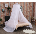 100% cotton mosquito net for double bed