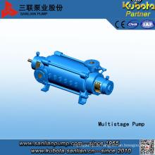 Tswa-Typ mehrstufige Pumpe - Sanlian / Kubota