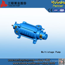Sanlian Tswa Series Multistage Pump