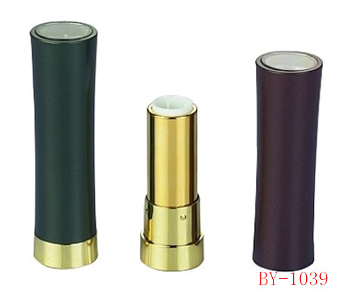 Smooth Smalt Lipstick Tube