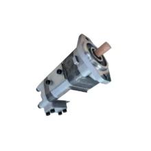 гидравлический шестеренчатый насос 23Б-60-11102 для komatsu GD505