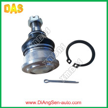 Auto Parts Ball Joint for Nissan Almera Sunny (40160-50Y00)
