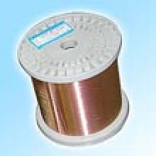 CCAM-10A-0.18MM Wire