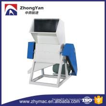 JDG-800 Brecher Maschine, Maschine Plastikbecher, Thermoformmaschine