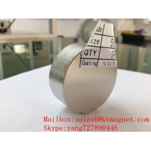 Magnet 50X20 50X20mm