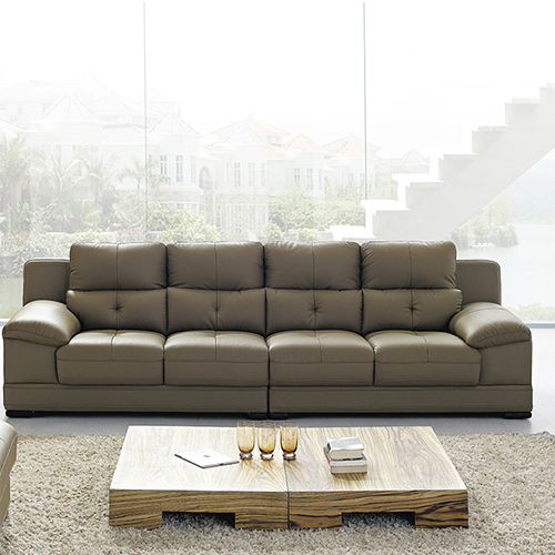 Sleeper Sectional Sofa Set