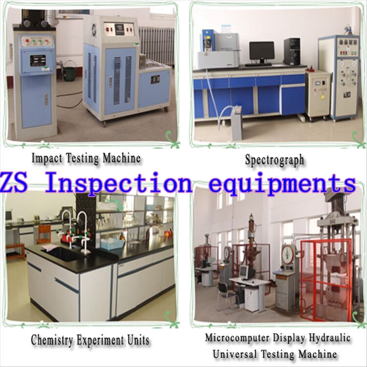 inspection equipment001