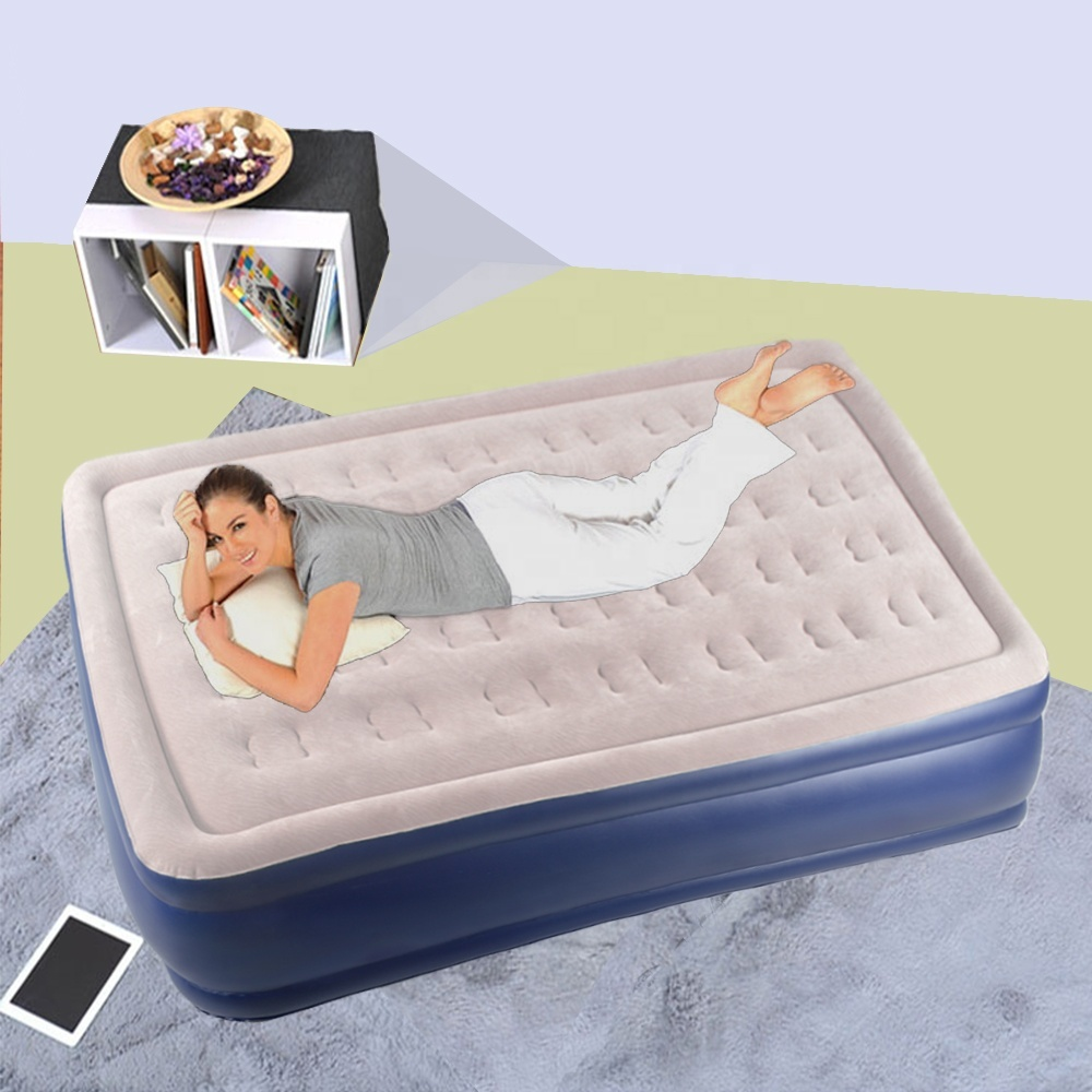 double bed mattress price