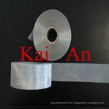 12 de malla 14 de malla 20 de malla de alambre de acero inoxidable / Ni 200 tejido de malla ---- 30 años de fábrica