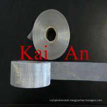 12 mesh 14 mesh 20 mesh Stainless Steel Wire Mesh / Ni 200 Woven Mesh ---- 30 years factory
