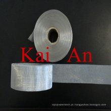 12 malha malha 14 malha 20 malha de aço inoxidável Mesh / Ni 200 malha tecida ---- 30 anos de fábrica