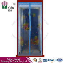 Insects/Mosquito Screen Door Magnetic
