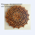 handmade wall hanging carved  wood wall paneling solid wooden panel  dragon image carved wood crafts