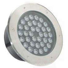 36W wasserdichtes Fußboden LED-Licht mit Epistar Chips