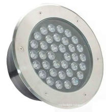 36W Waterproof Floor LED Light with Epistar Chips