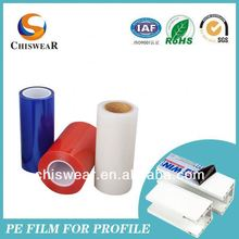 Paint Masker For Indoor Use