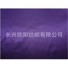 Einfach gewebtes Polyester-Fleecegewebe