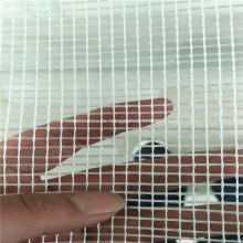 Alkalibeständigkeit 160 g Emulsionsfaserglasgewebe