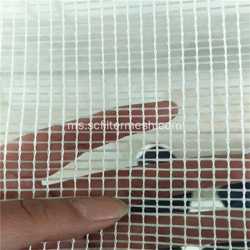 160g E-Glass Emulsion Fiberglass Mesh