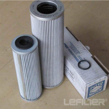 Replacement Internormen Oil Fuel Filters 01-Nr630-3vg-10-B-P
