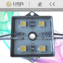 5050 LED Display Module SMD Waterproof CE/RoHS Certificate - 05