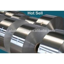 8011 Aluminium Adhesive Foil