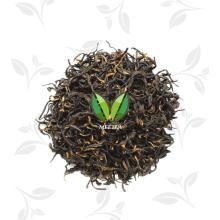 hot sale Keemun gong fu black tea