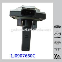 Sensor de nivel de aceite del motor para VW Audi 1J0907660C