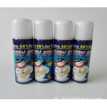 Hot Sale Joker Snow Spray 250 Ml