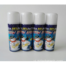 Bán Joker Snow Spray 250 Ml
