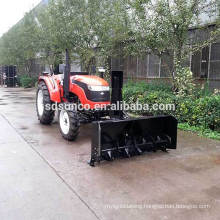 alibaba warranted trade assurance snow blower