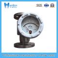 Metal Rotameter Ht-217