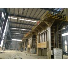 5000tons SMC / BMC / Gmt Hydrualic Press
