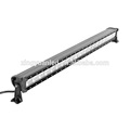 37.6 inch 200W LED slim line work light bar for truck and Off-road car heading light bar for SUV and ATV IP67