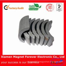 High Temperture Permanent Magnetic Ferrite Core Transformer