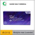 Таблетки для комаров с 15mats * 2 / Box