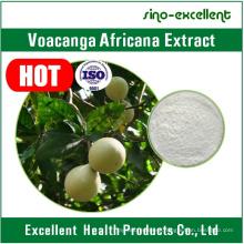Voacanga Africana Extract Vinpocetine Powder, Vinpocetine